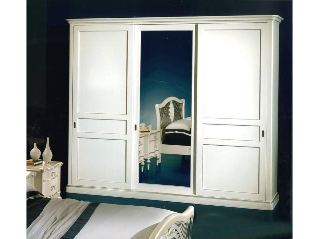Заказы на изготовление мебели волгоград