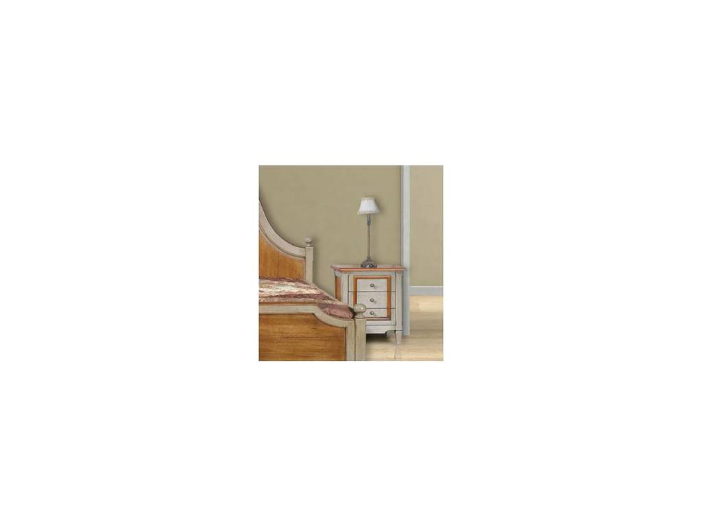 5111192 provence mobiliario tendresse - Provence mobiliario ...