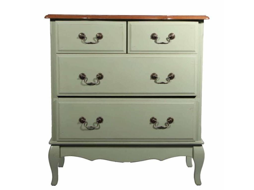 5221168 mobilier de maison belveder. Black Bedroom Furniture Sets. Home Design Ideas