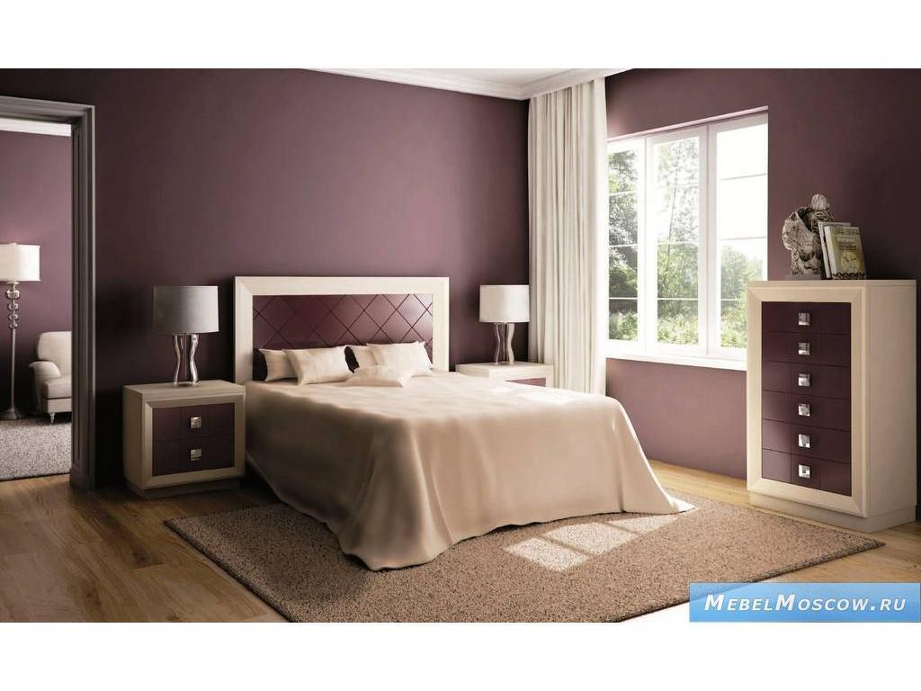 Мебель для спальни фабрики mobax на заказ. фото крупно и цен.