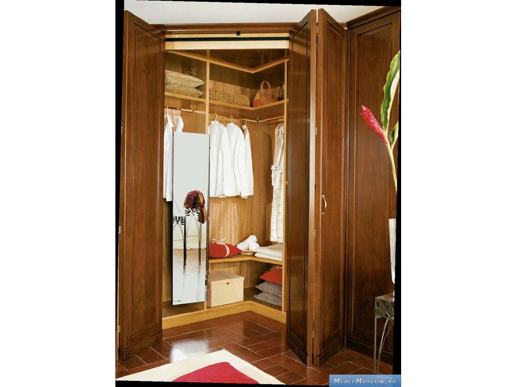Мебель для спальни фабрики domus на заказ. фото крупно и цен.