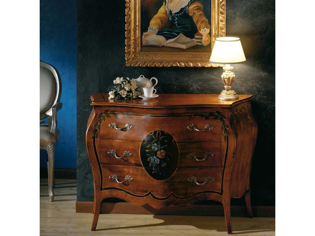 5200783 stile legno francese for Gazebo in stile francese
