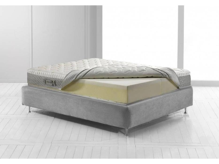 матрас Magniflex New Comfort Plus 10 90